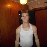 Василий, 34, г.Камень-Рыболов