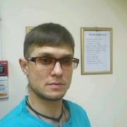 Ник 55RUS, 30, г.Омск