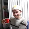 Sergey, 42, г.Ганновер
