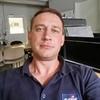 Павел, 40, г.Аугсбург