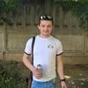 Станислав, 24, г.Полтава