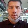 Хусейн, 31, г.Екатеринбург