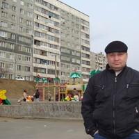 Николай, 50 лет, Близнецы, Касторное