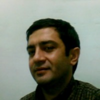 malik, 45 лет, Водолей, Баку