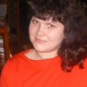 Алёна 27 лет (Козерог) Кривой Рог