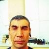 Зафар  Миралимов, 43, г.Арамиль