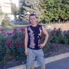 Юрий, 43, г.Алчевск