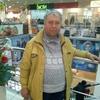vladimir, 60, Moskovskiy