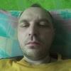 Antek, 39, Вроцлав