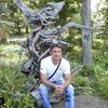 ivan, 38, г.Спасск-Дальний