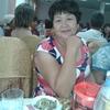 Лиза, 54, г.Харабали