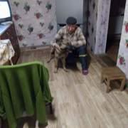Сергей 47 лет (Весы) Березино