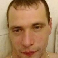 Дмитрий, 31 год, Стрелец, Абакан