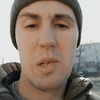 Александр Сыдоренко, 29, г.Кривой Рог