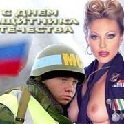 Муминчон Абдураззоков 25 Москва