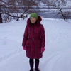Марина, 40, г.Саяногорск
