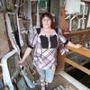 Виктория Щесева, 45, г.Новозыбков