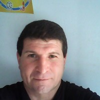 garik, 45 лет, Дева, Москва