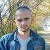 Коля Ремесло, 29, г.Макеевка