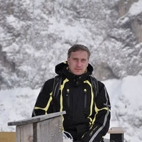 Михаил, 43 года, Лев, Москва
