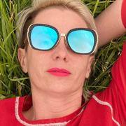 Лена, 42, г.Среднеуральск