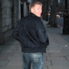 Pavel.NiceOne, 33, Boston