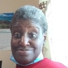 AUDREY, 54, Florida City