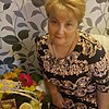 татьяна, 53, г.Кстово
