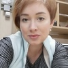 Пу_гаф_ка, 41, г.Санкт-Петербург