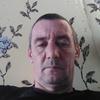 Николай, 49, г.Духовницкое