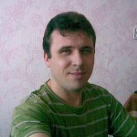 Виталя, 41 год, Дева, Краснодар