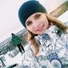 Оксана, 34, г.Трубчевск