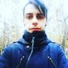 Oleg, 23, г.Николаев