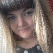 Алинка, 24, г.Костанай