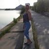 Александра, 23, г.Надым (Тюменская обл.)