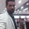 Jeevan, 34, г.Пандхарпур