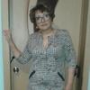 Светлана, 46, г.Ейск