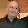 david, 41, г.Батуми