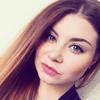 Ольга, 25, г.Хабаровск