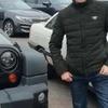 Евгений, 32, г.Гомель