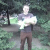 DIMA, 32, г.Терновка