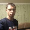 Толик, 22, г.Славянск-на-Кубани