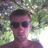сергей, 29, г.Гигант