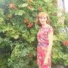 Юлия, 32, г.Мариуполь