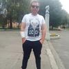 Вадим, 30, г.Калининград