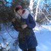 Любовь, 62, г.Курган