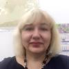 Ирина, 52, г.Богородицк