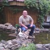 Александр, 34, Свердловськ