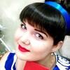 Диана, 27, г.Иркутск