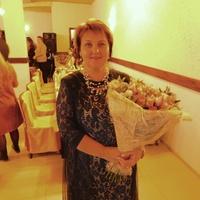 Юлия, 45 лет, Овен, Люберцы